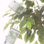 Zakelijk krediet aanvragen met BKR