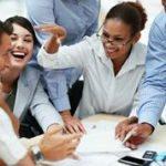 Zakelijke financiering in vijf simpele stappen