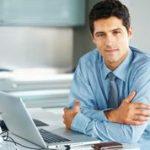 In 10 minuten zakelijke lening regelen