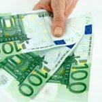 Vandaag zakelijke lening afsluiten