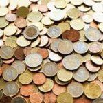Als ZZPer geld lenen zonder boekhouder
